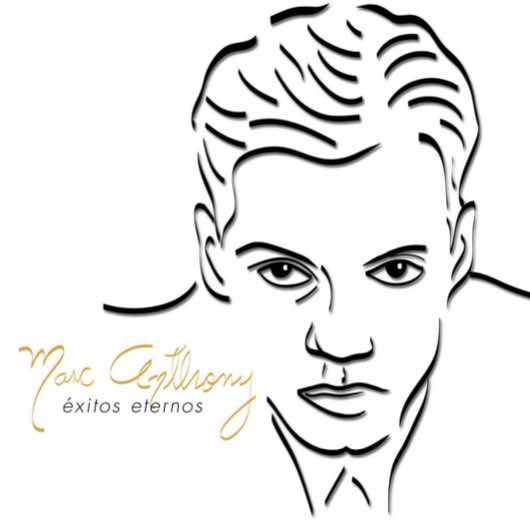 Art Direction: Valerio Do Carmo | Illustration: Judy Figeroa | CD Cover Artwork: Valerio Do Carmo